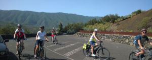 geführte Biketouren