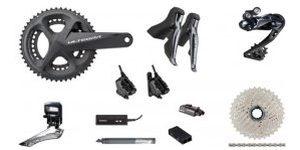 7 - Ersatzteile Werkzeug