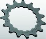 Kettenblatt – piñón – chainring