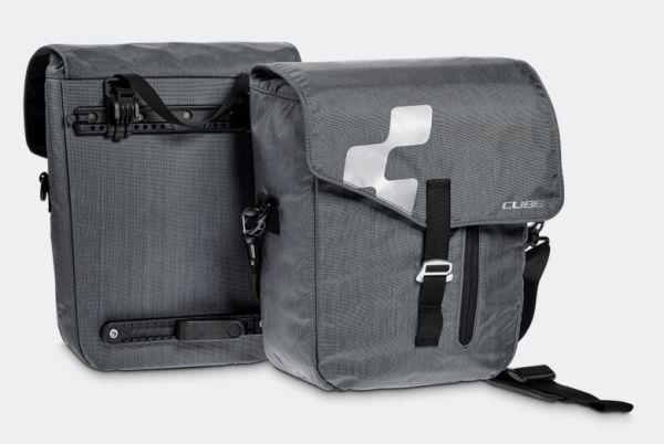 51 - Taschen - bolsas
